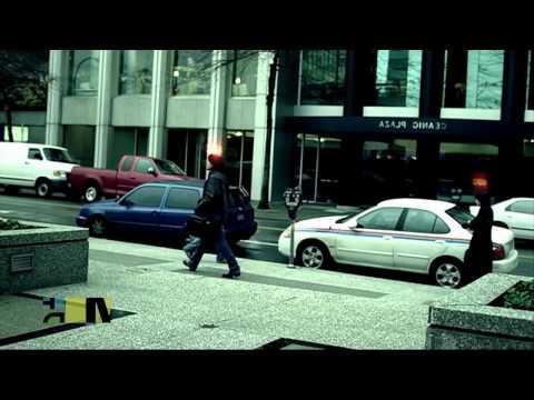 Savin Me - Nickelback Subtitulado Español - Ingles HD(720p_H...