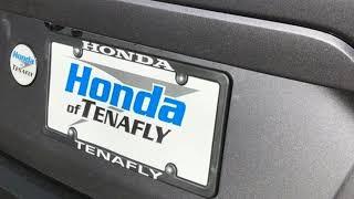 New 2019 Honda CR-V Teaneck Englewood, NJ #58790