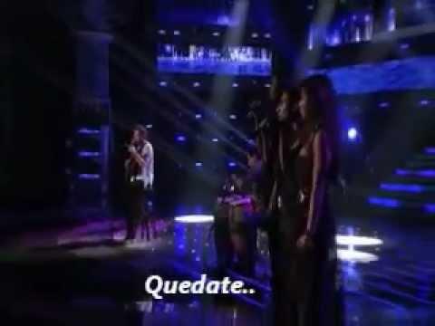 Ganador de American Idol 2012