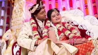 MEGAPIXEL CINEARTS Wedding Highlight  Ranjith+Thiru