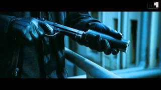 Killer Elite - Killer Elite | trailer #1 US (2011) Jason Statham Clive Owen