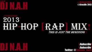 2 Chainz Video - Meek Mill, 2 Chainz, Lil Wayne, Drake, Honey Cocaine, Rick Ross, Tyga, Street Fire Mix - DJ N.A.H