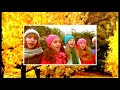 KAZKA ПЛАКАЛА ОСІНЬ ПЛАКАЛА ART KIDS пародія Teaser mp3