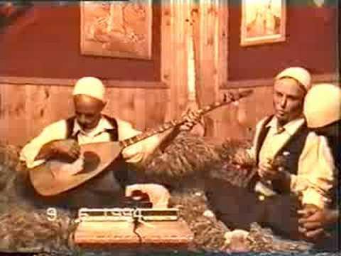 Hasan e Rizah Izbica - Kenga e Azem Bejtes_3