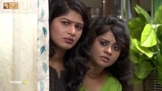 Deivam Thandha Veedu Episode 806