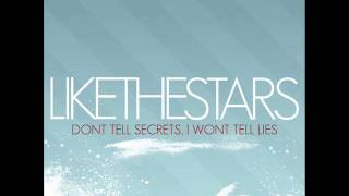 Watch Like The Stars Hurry Up  Wait For Me video