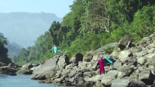 26 Bidhata Jane by Pulok Poramon Movie 2014 Official Music Video HD 720p