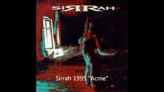 Watch Sirrah Iridium video