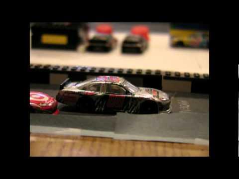 2012 NASCAR DECS Race 3/10 - Phoenix