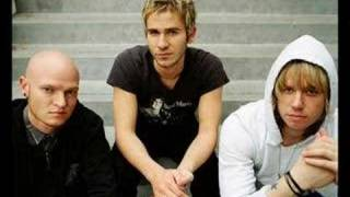 Watch Lifehouse Breathing video