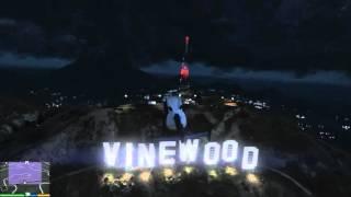 Grand Theft Auto 5    I7-3930K    GTX 690    16 GB RAM   