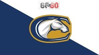 UC Davis Aggies NCAA Tournament Prediction | CampusInsiders