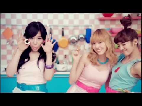 【Cover】SNSD - COOKY