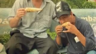 Jack Nguyen memories!!!