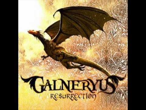 Galneryus - Save You