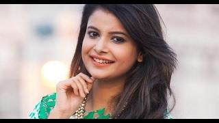 মেয়েরা  Bangla Natok Tawsif Mahbub Sabnam Faria