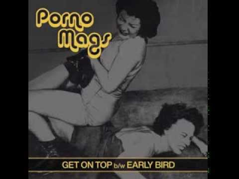 early bird porno онлайн