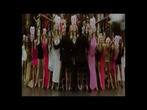 Zero Hour Mashup 720p   Best Of 2012 Remix Vol 2 Dj Saif video