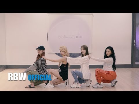 Download  Special '너나 해Egotistic' 사복 안무영상 Gratis, download lagu terbaru