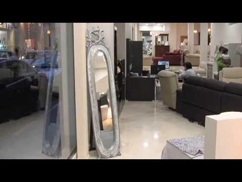 muebles marquez baena youtube