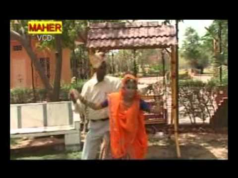 Desi Local Marwadi Video Song | banado Collega Mai Jave Re | Rajasthani Meenawati Songs video