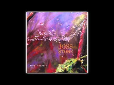 Joss Stone - Clean Water