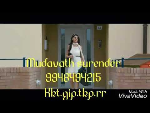 New St songs Banjara video/ 2018.editing by mudavath surender kkt