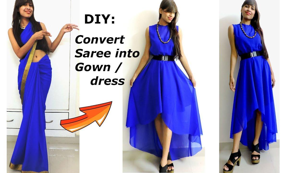Amazoncom tassel dress