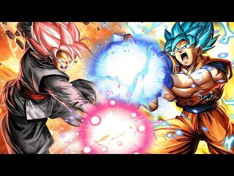 Download Dragon Ball Z - free - latest version