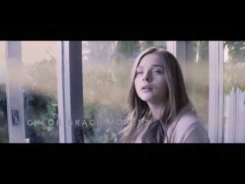 If I Stay - Trailer 2 - Official Warner Bros. UK