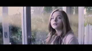 If I Stay -- Trailer 2 -- Official Warner Bros. UK