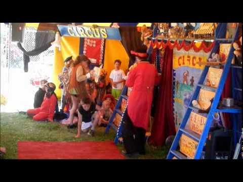 2012 Chowchilla Madera County Fair