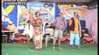 Chhattisgarhi comedy video