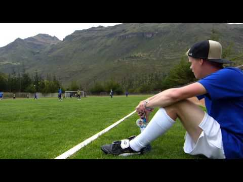 Projects Abroad Peru: Sports Volunteer Project