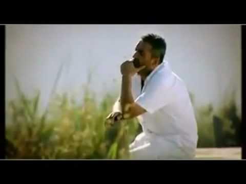Sevdamı Bahara Verdim & Yavuz Bingöl video