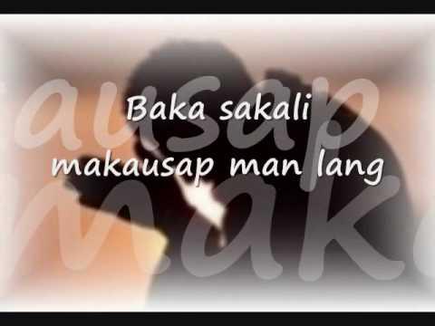 Six Part Invention - Sanay Ako Na Lang