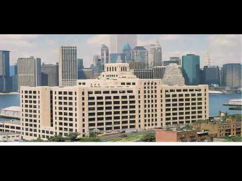 Testigos de Jehová(La WT fue la Nº34 entre las 100 empresas más ricas de N.Y, USA)