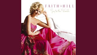 Watch Faith Hill Santa Claus Is Coming To Town video