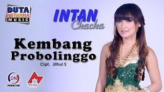 Download Song Intan Chacha - Kembang Probolinggo [OFFICIAL] Free StafaMp3