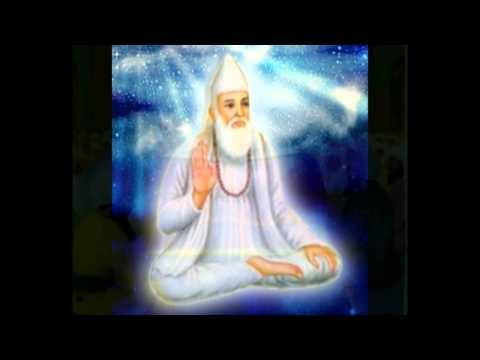 Sundar Gutka Bani   029 SALOK BHAGAT KABIR JIO KE ANG 1364 1377...