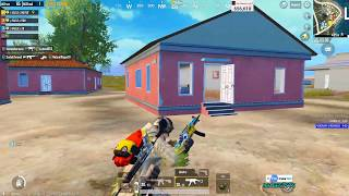 [Hindi] PUBG MOBILE GAMEPLAY | LET'S HAVE SOME FUN