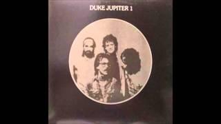 Watch Duke Jupiter Ill Drink To You video