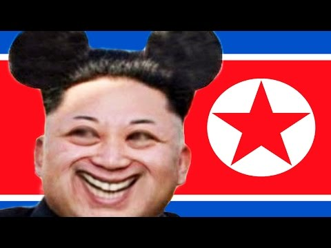 26 Surprising Facts About: North Korea video