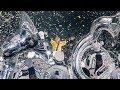 Keith Urban - GRAFFITI U WORLD TOUR - Nashville