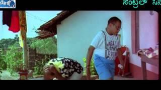 Telikeda Bolli Tulu Movie