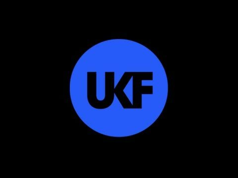 UKF Dubstep (2011)
