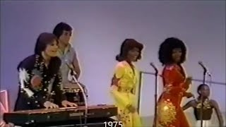 The 150 Greatest Disco Songs 1974-1981 (Part 2 of 3)