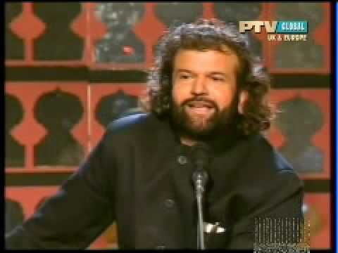 Hans Raj Hans at PTV Part-05
