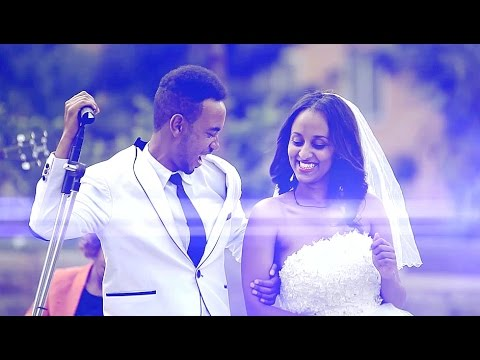 Mulugeta Alemu - Yefikir Tselote - New Ethiopian Music 2016 (Official Video)