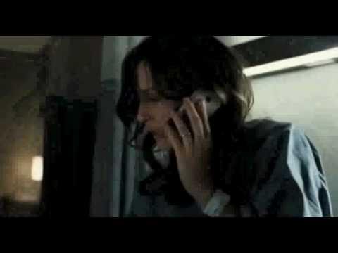 Orphan Scene - Esther's Secret/Leena Klammer Revealed ...